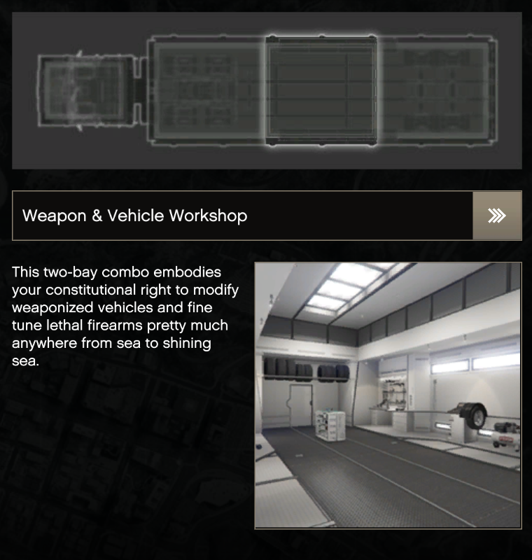 Umbrella Mobile Operations Center 252 Moc_gtao_bays_weaponvehicleworkshop_by_darkstormzero-dcpm72v