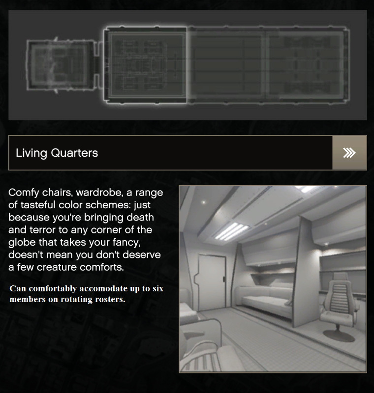 Umbrella Mobile Operations Center 252 Moc_gtao_bays_livingquarters_by_darkstormzero-dcpm74q
