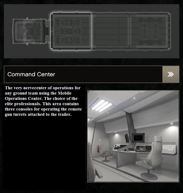 Umbrella Mobile Operations Center 252 Moc_gtao_bays_commandcenter2_by_darkstormzero-dcpm75d
