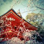 Kyoto no kinenhin