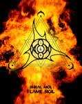 Flame Sigil