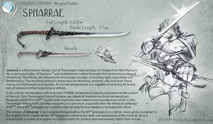 ED Weapon Profile 02