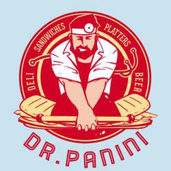 LOGO -DR. PANINI