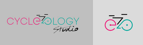 LOGO - Cycleology