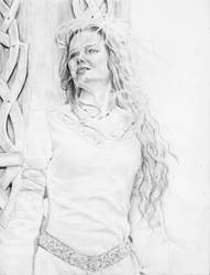 Eowyn by Anastasia-12