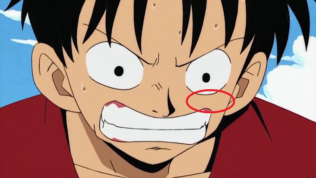 One Piece Watch Online Gogoanime - xenopost