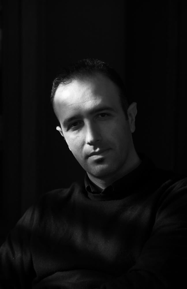 emregurten's Profile Picture