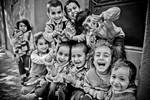Children of Samatya