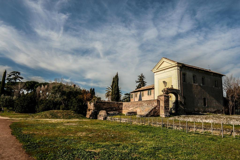 from ancientroman by emregurten