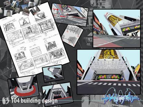 104 Building Design