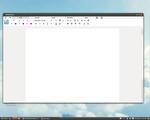 LibreOffice idea or concept .