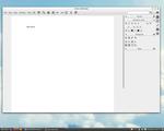 LibreOffice concept