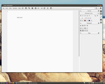 LibreOffice  concept  with    sidebar  .
