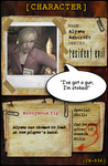 Alyssa Ashcroft CARD