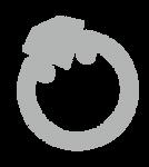 Klonoa Emblem