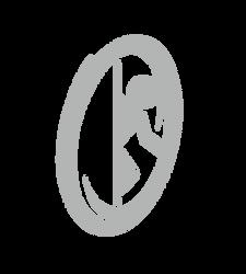 Portal Emblem by evilwaluigi