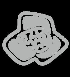 Psychonauts Emblem by evilwaluigi