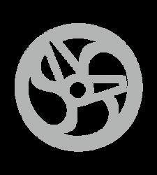 Yokai Watch Emblem by evilwaluigi