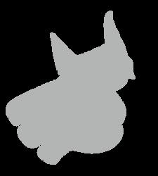 Yooka Laylee Emblem by evilwaluigi
