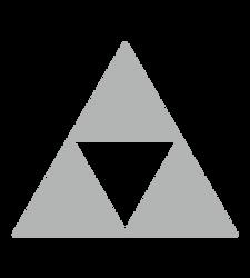 Zelda Emblem by evilwaluigi