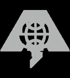 Arms Emblem by evilwaluigi