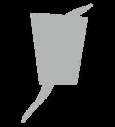 Earthworm Jim Emblem by evilwaluigi