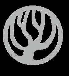 Ori Emblem by evilwaluigi