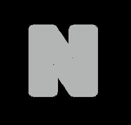 Captain N Emblem by evilwaluigi