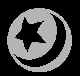 Glover Emblem by evilwaluigi