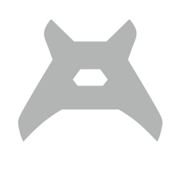 Jet Force Gemini Emblem by evilwaluigi