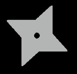 Ninja Gaiden Emblem by evilwaluigi