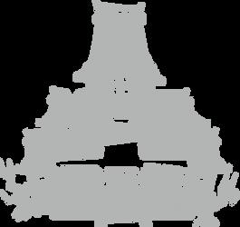 Luigi's Mansion Emblem by evilwaluigi