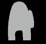 Among Us Emblem