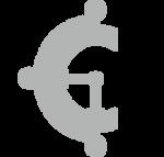 Chrono Trigger Emblem