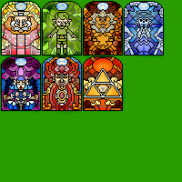 Sages Glass by evilwaluigi