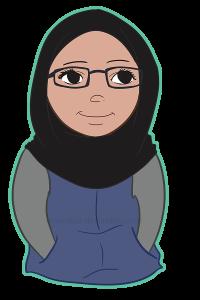 ikur's Profile Picture