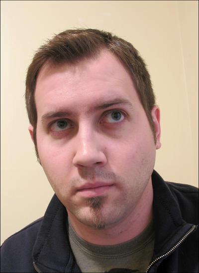 ArtWeN's Profile Picture