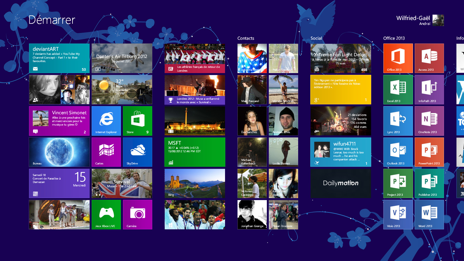 Windows 8 rtm startscreen concept 4 15 08 2012 by for 15 window