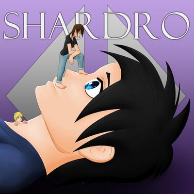 Shardro's Profile Picture