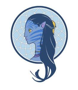 Neytiri1107's Profile Picture
