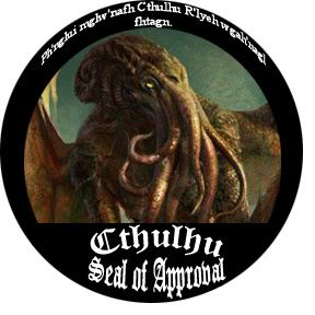 Cthulhu_Seal_of_Approval_by_freemustard.