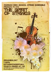 String Ensemble Poster edited