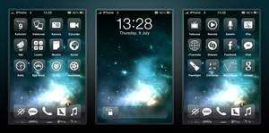 My iPhone Screenshots by Myssynen
