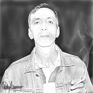 gobiaodorio's Profile Picture