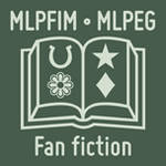 MLPFIM and MLPEG fan fiction by Catspaw-DTP-Services