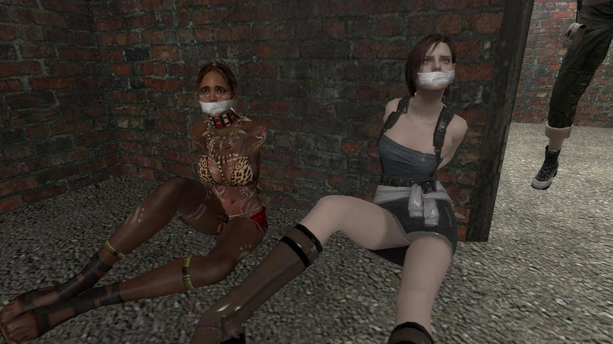 Erotic free lesbian pic