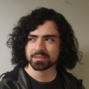 BranTopolis's Profile Picture