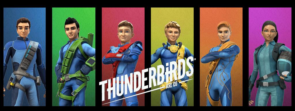 Thunderbirds-Ar...
