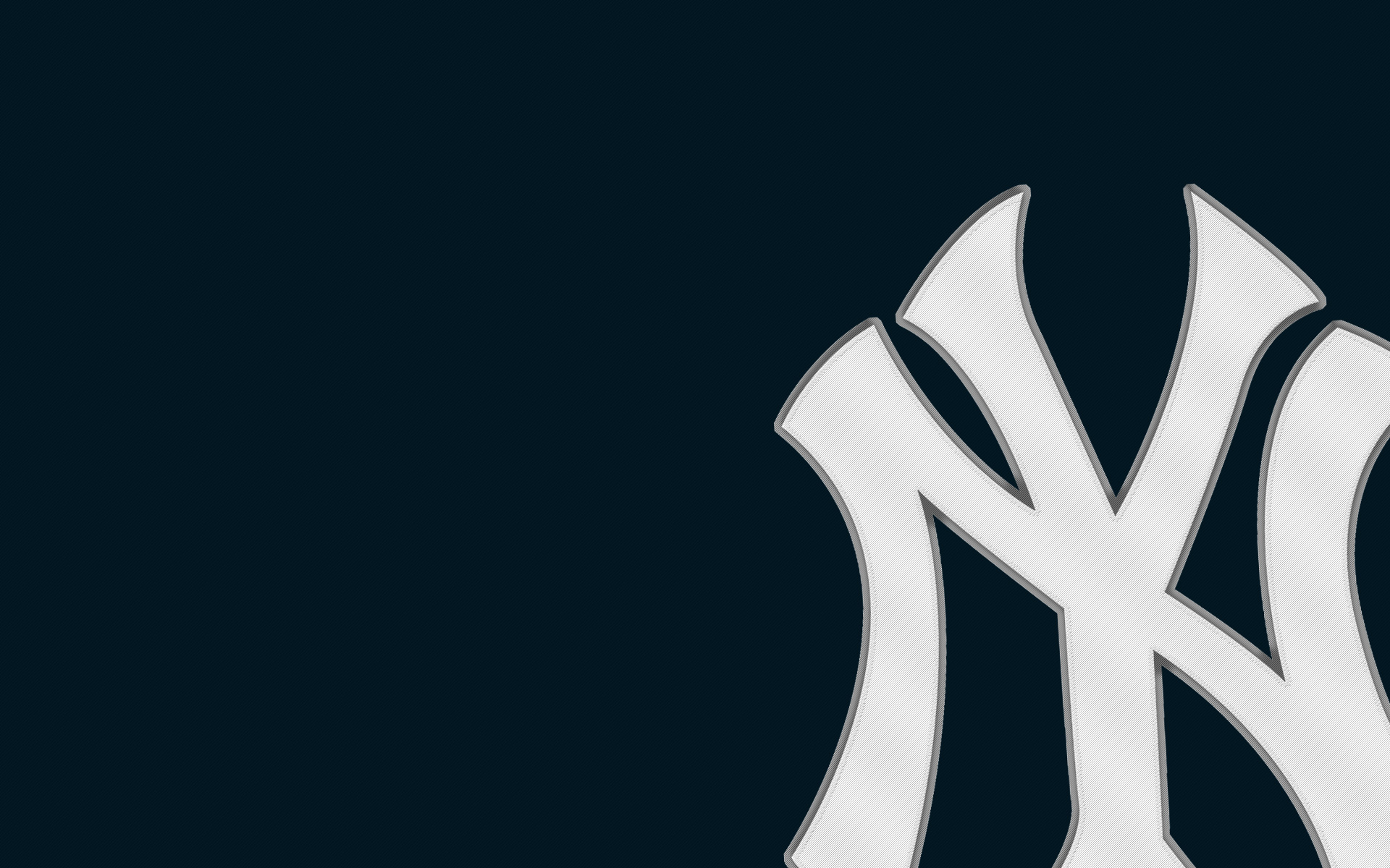 Ny Yankees Screensaver