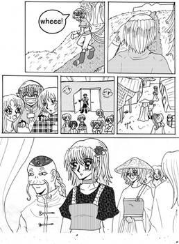 ks kappa page 2